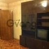 Сдается в аренду квартира 2-ком 51 м² Луговая,д.2