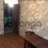 Сдается в аренду квартира 1-ком 34 м² Павлино,д.35стр1