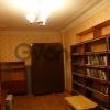 Сдается в аренду комната 3-ком 80 м² Комсомольская,д.20