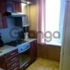 Сдается в аренду квартира 2-ком 50 м² Строительная,д.19