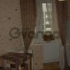 Сдается в аренду квартира 1-ком 39 м² Петровское,д.5