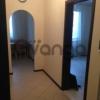 Сдается в аренду квартира 1-ком 40 м² Курыжова,д.19к3