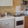 Сдается в аренду квартира 1-ком 37 м² Связистов,д.2б