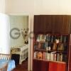 Сдается в аренду квартира 3-ком 46 м² 30 лет Октября,д.9