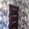 Сдается в аренду комната 3-ком 48 м² Энтузиастов,д.52, метро Шоссе энтузиастов