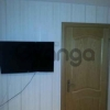 Сдается в аренду комната 2-ком 35 м² Краснобогатырская,д.25, метро Преображенская_площадь