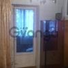 Сдается в аренду комната 3-ком 56 м² Главная,д.23, метро Щелковская