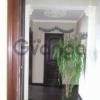 Сдается в аренду квартира 2-ком 56 м² Главная,д.31, метро Щелковская
