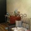 Продается квартира 2-ком 54 м² Набережная Победы ул., д. 108
