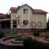 Продается дом 4-ком 240 м² янтарная ул.