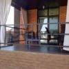 Продается дом 5-ком 160 м² пер.Арендный ул.
