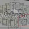 Продается квартира 2-ком 63 м² Донца Михаила