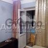 Продается квартира 3-ком 59 м² Малиновского Маршала