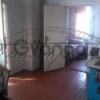 Продается дом 3-ком 70 м² Вокзал