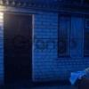 Продается часть дома 2-ком 50 м² За городом Соснова