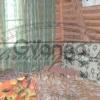 Продается коттедж 2-ком 60 м² Вокзал Тетерівський массив
