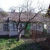Продается дом 4-ком 70 м² Вокзал Пряжево