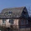 Продается дом 3-ком 104 м² Вокзал Сінгури