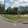 Продается участок 1-ком 11 сот Широкий центр Тутковського