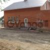Продается дом 1-ком 250 м²  с. Дениші
