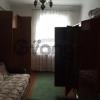 Продается дом 4-ком 150 м² Вокзал с. Глубочиця