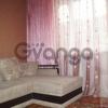 Продается квартира 3-ком 62.7 м² Мира, проспект, 53
