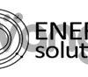 АСКУЭ  автоматизированная система коммерческого учета электроэнергии