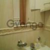 Продам  2-комнатную  квартиру  с  шикарным  ремонтом