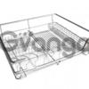 Мебель, изготовление под заказ
