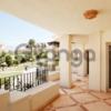 Ипотека 100%! Вилла в Casares (REF: TAB0000054050) 238824 евро