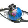 Медицинский туризм в Украине.Лечение в Беларуси