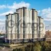 Продается квартира 1-ком 43 м² Старокиевский пер