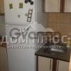 Продается квартира 1-ком 30 м² Здолбуновская