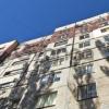 Продается квартира 1-ком 31 м² Тополь-3 ул., д. 45