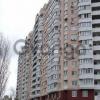 Продается квартира 1-ком 42 м² ул. Бориспольская, 6, метро Бориспольская