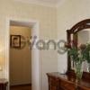 Продается квартира 3-ком 103 м² ул. Ахматовой Анны, 31, метро Позняки