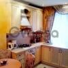 Продается квартира 3-ком 71 м² ул. Декабристов, 5