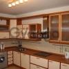 Сдается в аренду квартира 3-ком 120 м² ул. Ахматовой Анны, 47, метро Осокорки