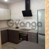 Сдается в аренду квартира 3-ком 65 м² ул. Ахматовой Анны, 22, метро Осокорки