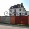 Продается дом 650 м² ул. Садовая (Осокорки)