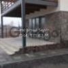 Продается дом 186 м² ул. Левадная, метро Бориспольская