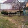 Продается дом 300 м² ул. Демидовская