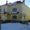 Продается дом 396 м² ул. Свободы