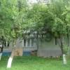 Продается дом 200 м² ул. Лесная