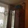 Сдается в аренду комната 3-ком 68 м² Волоколамское,д.6