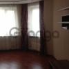 Сдается в аренду квартира 2-ком 63 м² Ильинский,д.4