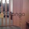 Сдается в аренду квартира 1-ком 33 м² Вешняковская,д.39, метро Выхино