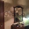 Сдается в аренду комната 3-ком 58 м² Корнейчука,д.41 , метро Медведково