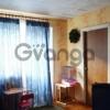 Сдается в аренду комната 2-ком 44 м² Гаршина,д.9ак4