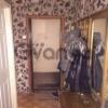 Сдается в аренду квартира 2-ком 60 м² Свободный,д.11к2, метро Новогиреево